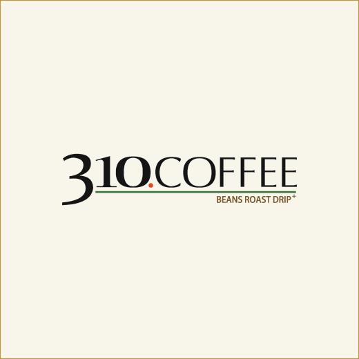 今週のコーヒーラインナップ