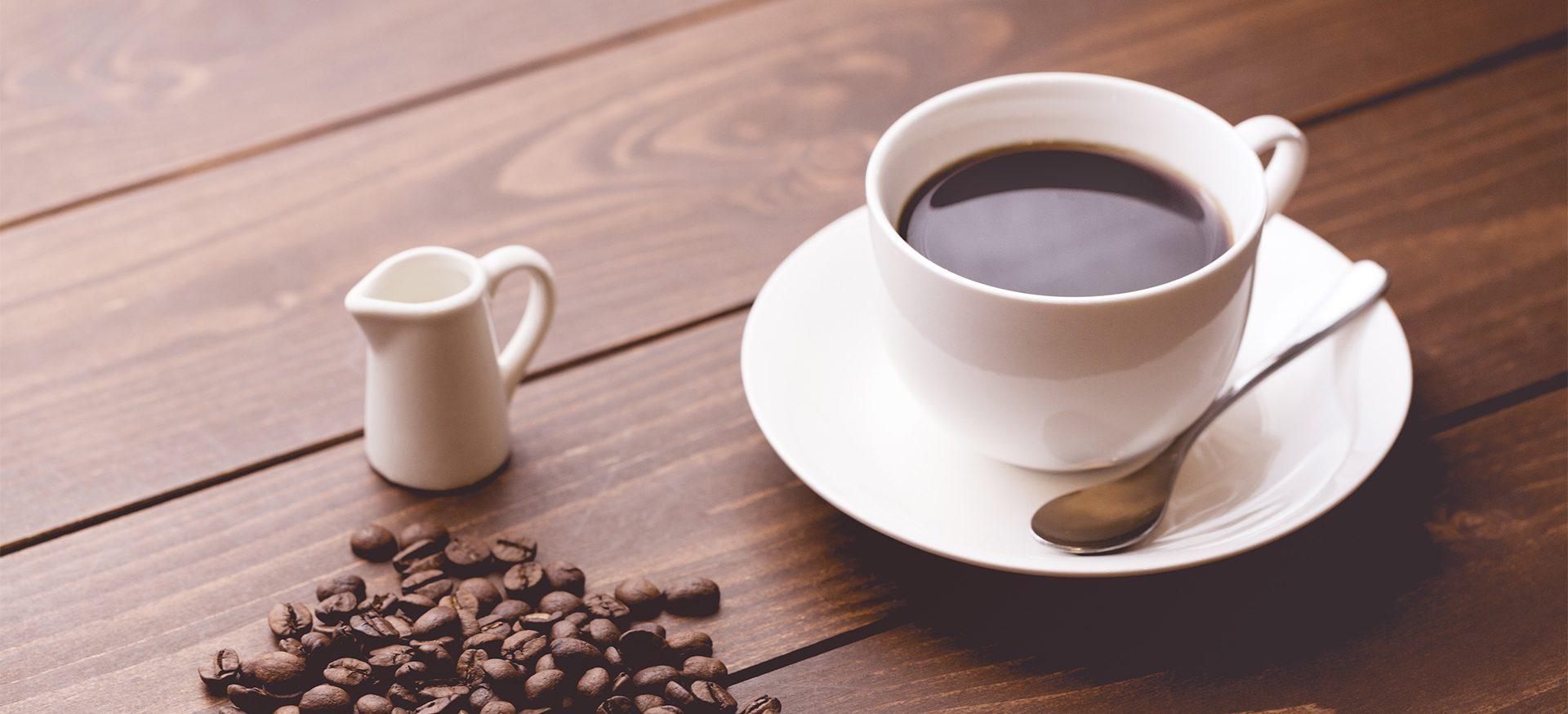 銀座の喫茶店 310 coffee サトウ コーヒー 銀座の路地裏 隠れ家的